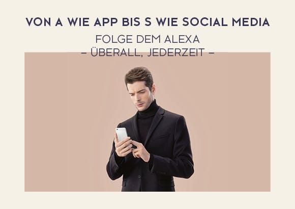 ALE-17669 ALEXA App PreFooter 580x410