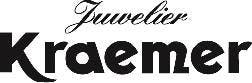 Kraemer Logo, klein-001