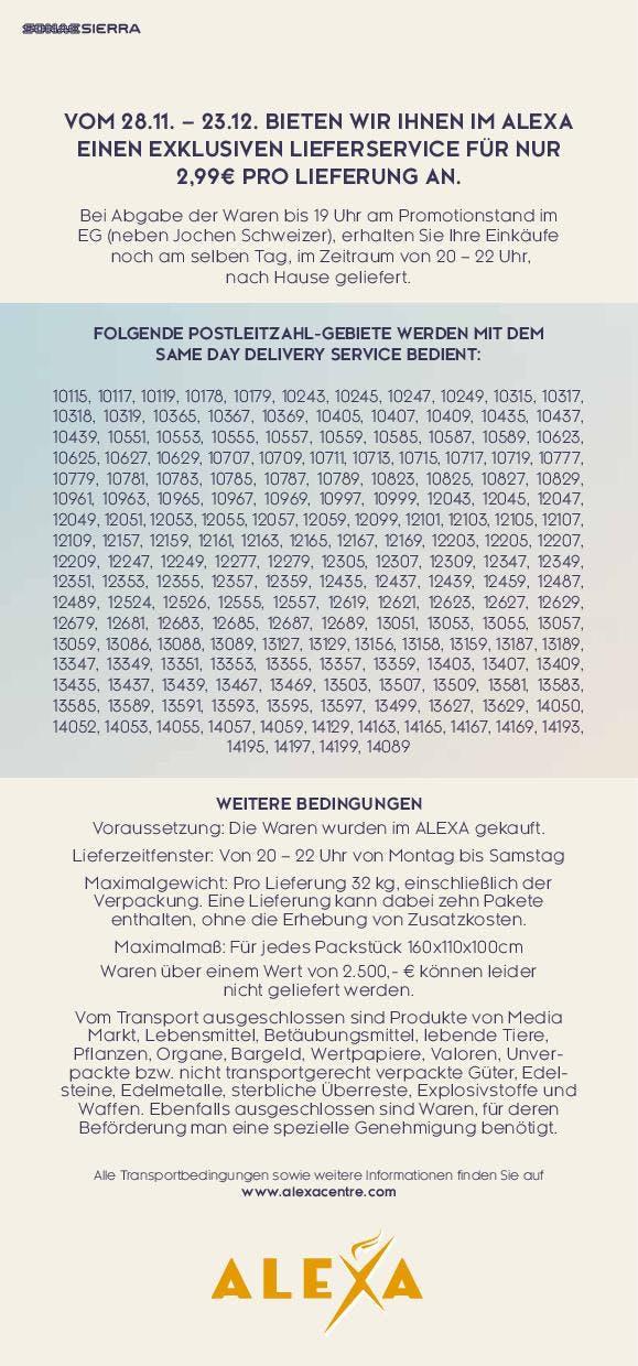 LieferserviceFlyer-002