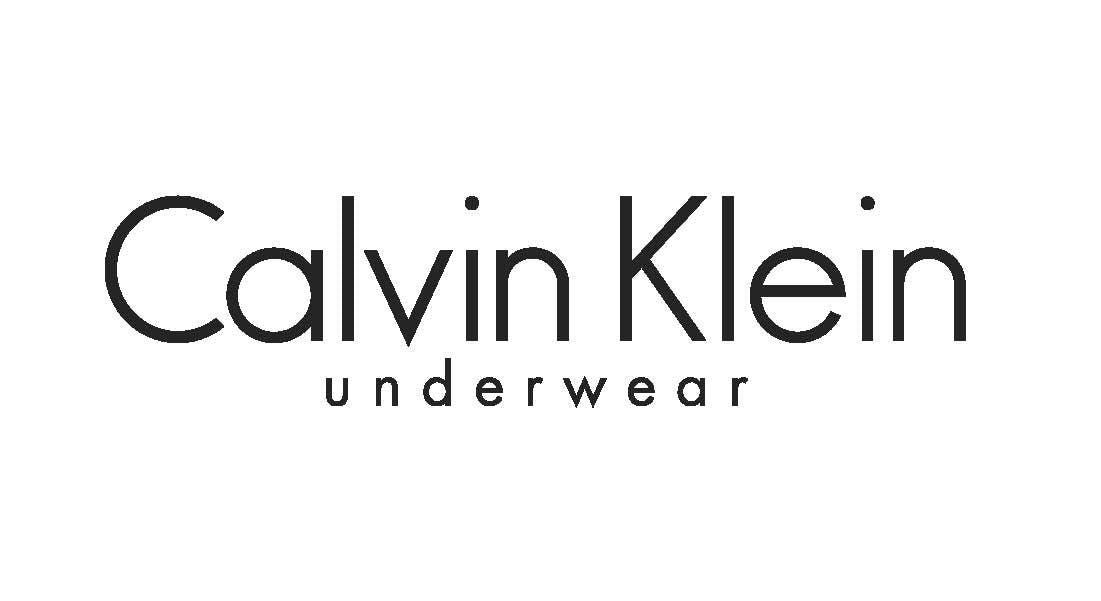 Logo Calvin Klein Underwear jpg