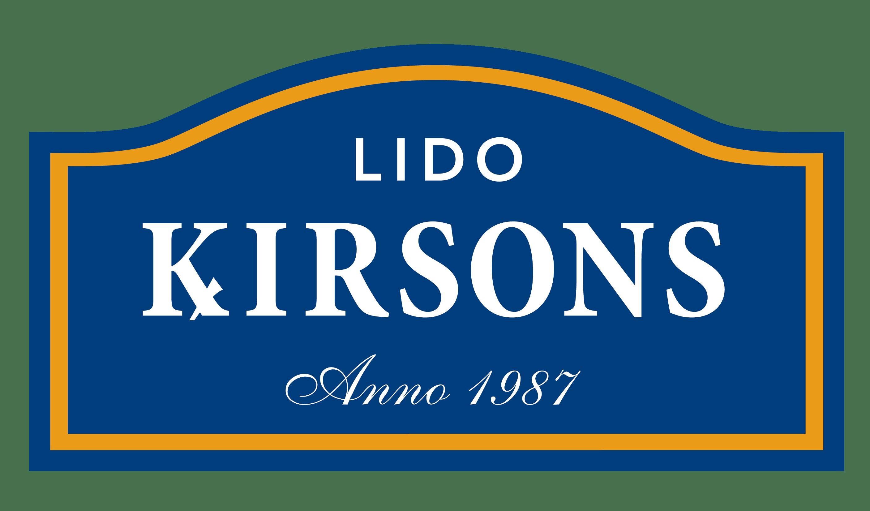 logo_KIRSONS