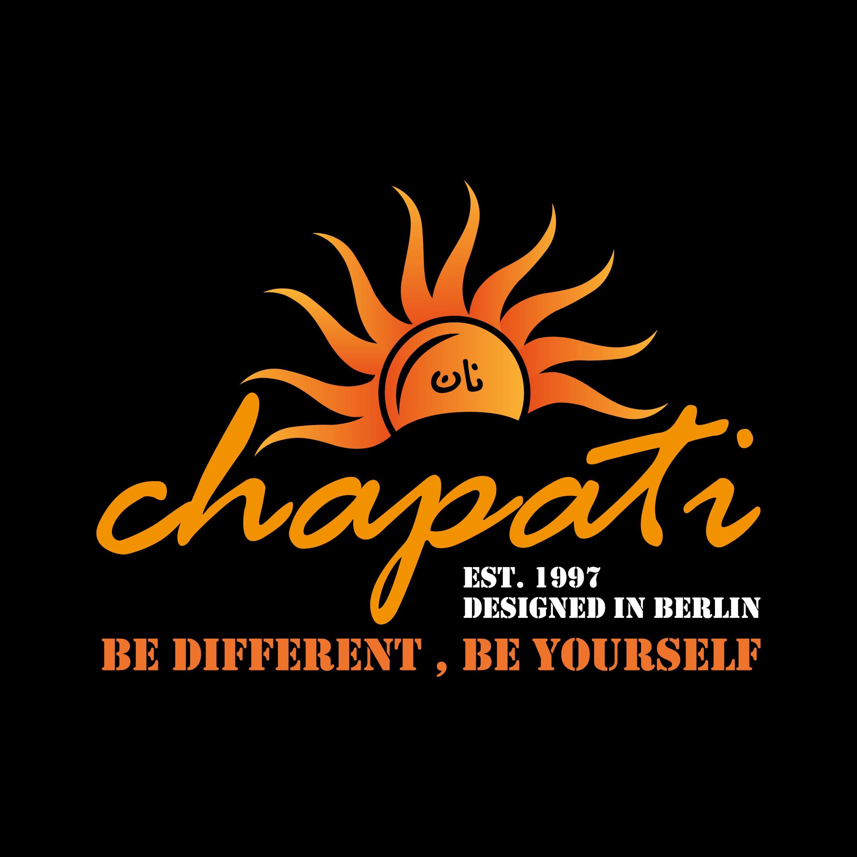 chapati-Logo