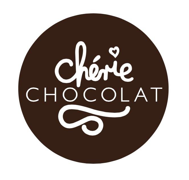 Logo_Cherie_Chocolat