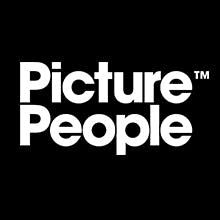 PicturePeople_Logo_white_HG_220x220px