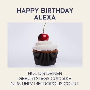 ALE-16573 CupcakeAktion Widget