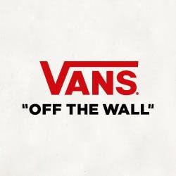 Vans_Logo_250x250px