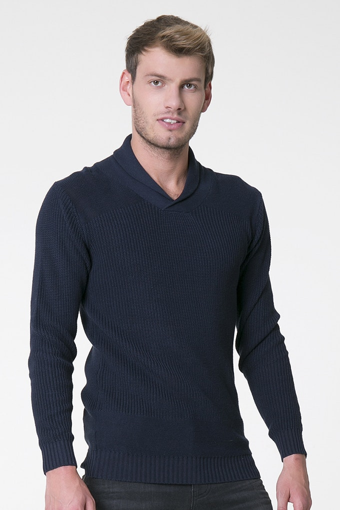 ifor_sweater_475_2