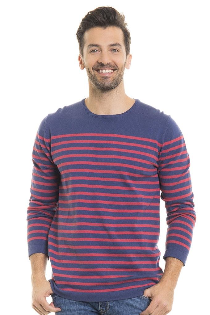 mansur_sweater_410