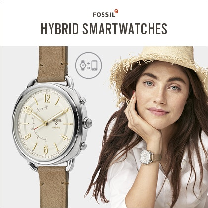 Fossil_Watch