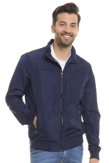 egil_jacket_475_3