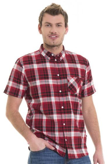 itzel_shirt_ss_645_1