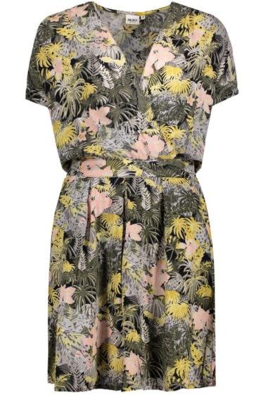 objcharlie-ss-dress-91-23024438-object-jurk-golden-mist