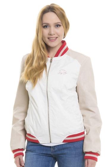 rania_jacket_105_1