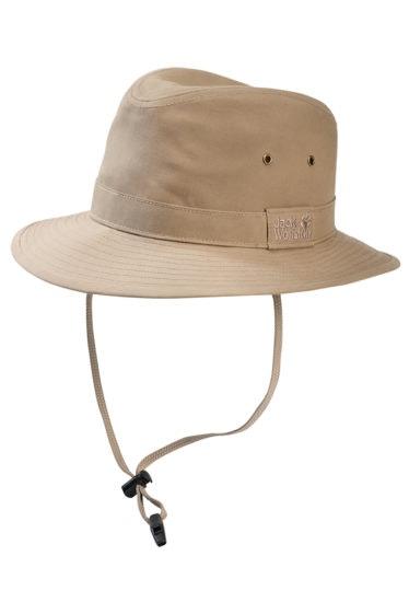 1905791-5605-1-el-dorado-hat-sand-dune