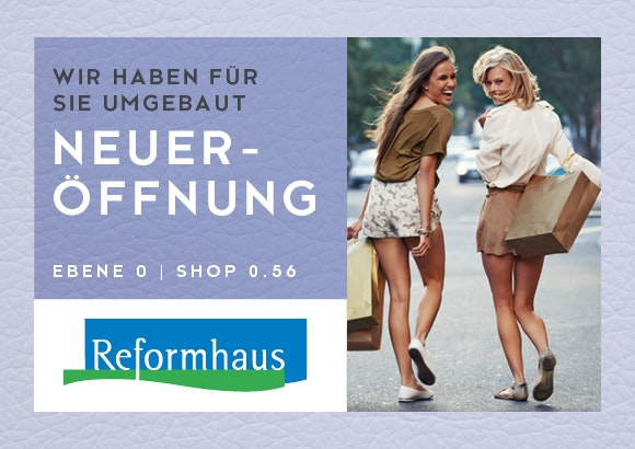 ALE-17678 Mieterhighlights Webseite 580x410_Reformhaus