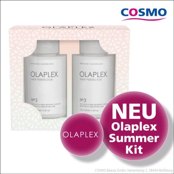 Juni17_Olaplex_Summerkit