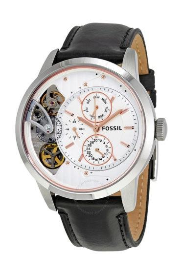 fossil-townsman-men_s-watch-me1164