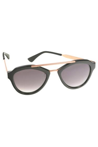 liebeskind-sonnenbrille-10585-10585-600-seitenansicht-sonnenbrille