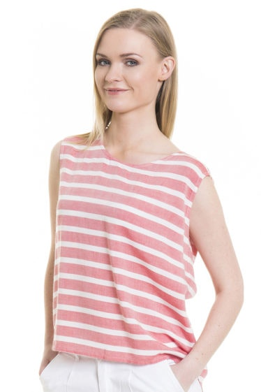 pinepi_shirt_top_639_1
