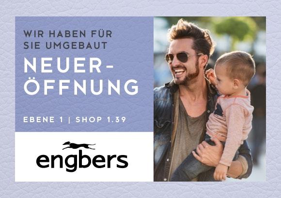 ALE-17686 Visual Umbau und neue Mieter Engbers