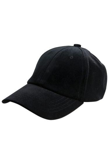 17084661_Black_001_ProductLarge