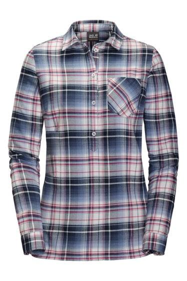 1402451-7822-8-grange-park-shirt-midnight-blue-checks