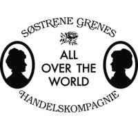 Logo_Sostrene_oval