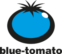 blue-tomato-square-2c-black-72dpi-rgb
