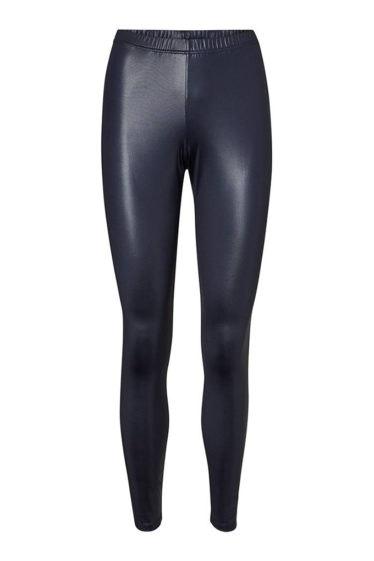 121000098_1-vero-moda-vmrock-on-shiny-legging-color-blauw-1200-1200