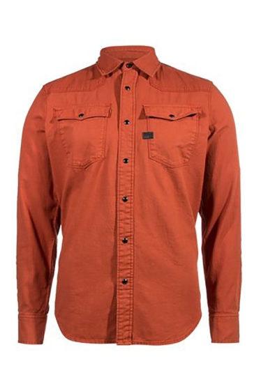g-star-overhemd-oranje-d06072-4753
