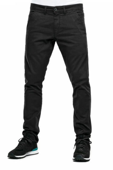 reell-flex-tapered-chino-black-1110-004-01-001-120-1