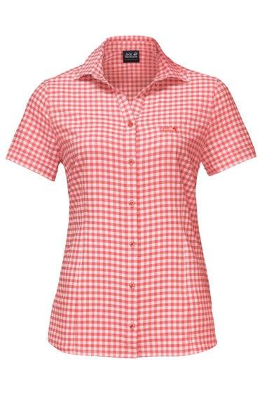 1401723-7971-7-kepler-shirt-women-hot-coral-checks