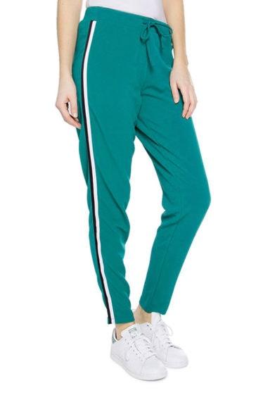only-broek-onlramona-pants-jrs-groen-15157042_2000x2000_267578