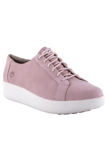 zapatillas_deportivas-casual-timberland-a1ssu-zapato_femenino-marca-alex_boutique_andorra