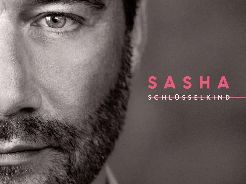 Sasha Autogrammstunde Schlüsselkind Alexa Berlin