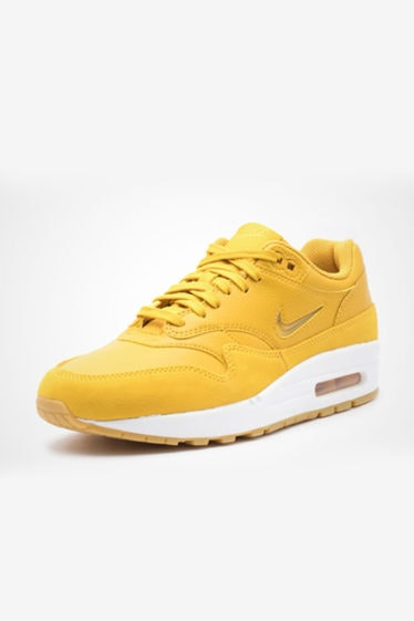 Nike-Air-Max-1-Premium-SC-Yellow-White-Womens-AA0512-700-03-760x428