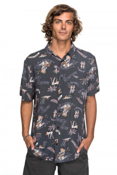 eqywt03646_quiksilver_mens_aloha_strip_club_short_sleeve_shirt_kta6_1_h_1