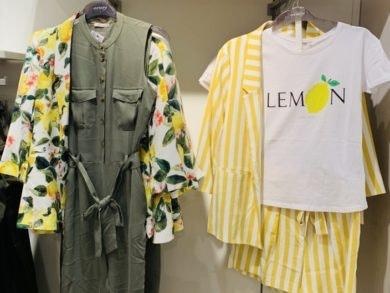 Orsay - Festliche Kleider & Accessoires im ALEXA Berlin