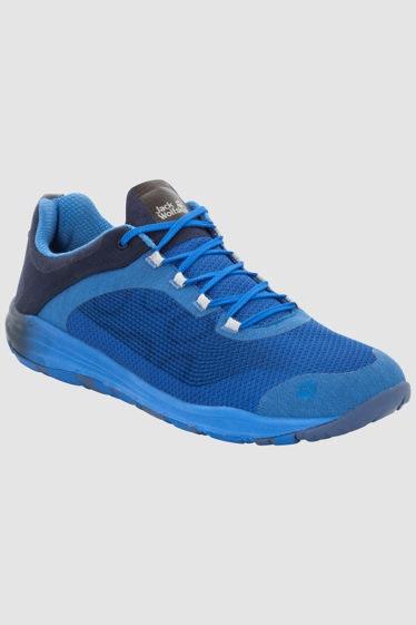 4023491-1255-4-portland-chill-low-men-wave-blue