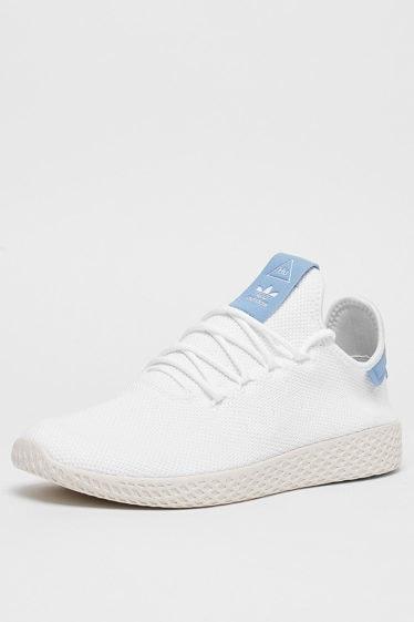 adidas+Tennis+HU+whitechalk+white+online+en+SNIPES--1583025_P1