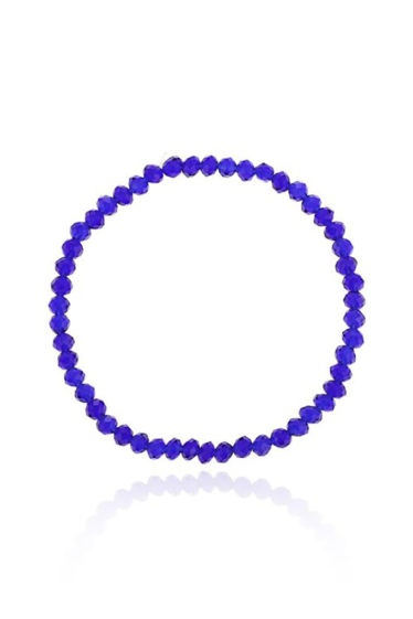 armband-kristallglas-4mm