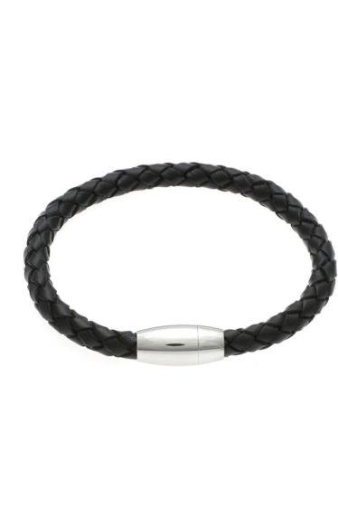 armband-magnet-(1)