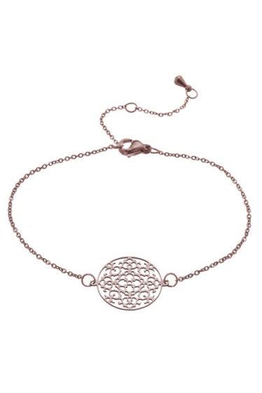 armband-mandala