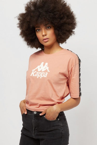 Authentic+Tassima+T-Shirt+von+Kappa+bei+SNIPES+bestellen--1597740_P