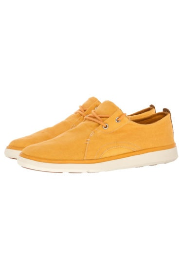 timberland-a1lpe-yellow-1_0067b8a9-1500x1500