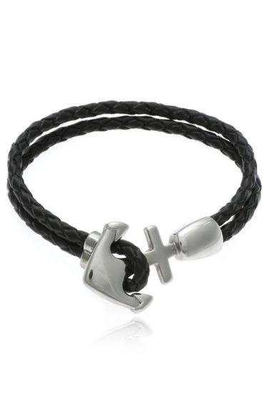 armband-anker