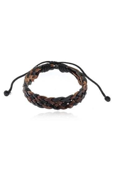 armband-leder-(1)