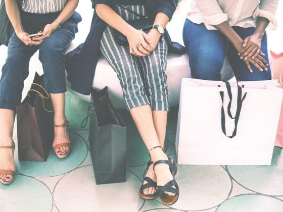 Die Top 10 Fashion-Basics für jeden Kleiderschrank vom ALEXA Berlin
