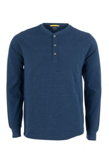 camel-active-henleyshirt-blau-31-338063-14-1