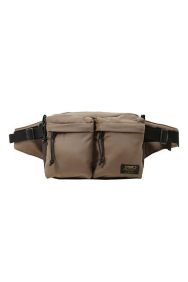 carhartt-military-hip-bag-dark-navyblack